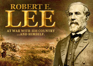 WGBH American Experience  . Robert E. Lee  . Preview | United States--History--1861-1865, Civil War | Scoop.it