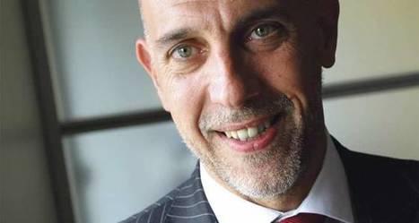 Social selling : Allianz ouvre lesvannes des réseaux sociaux | L'UNIVERS ALPHA OMEGA | Scoop.it