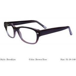 $38.00 Glasses from Brooklyn Designs | Eyeglasses & Sunglasses | Scoop.it