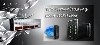 High Performance Virtual Private Server Solution Css4Hosting | PRLog | CSS4Hosting: Dedicated & cloud server provider | Scoop.it