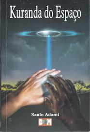 Mensagens do Hiperespaço: Kuranda do espaço | Ficção científica literária | Scoop.it