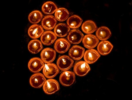 Featured Festivals: Diwali | Topical English Activities | Scoop.it