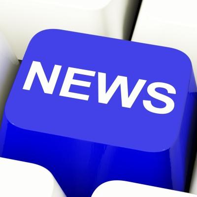 Trois dossiers sur la curation de contenu « Infodoc en ligne | accès libre aux résultats de recherche agronomique | Scoop.it