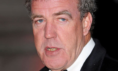 Why Jeremy Clarkson won't beat Nick Clegg | Telegraph must read 18-09-2013 | Scoop.it