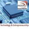 INCOA Newsletters - Technology & Entrepreneurship