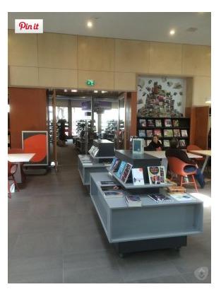 Bibliotheek De Groene Venen start met AdministratieExpress, gericht op preventie financiële problemen - Bericht - Bibliotheekblad | trends in bibliotheken | Scoop.it