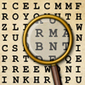 Mystery Words - Mini Games - play free mini games online | minigamesonline | Scoop.it