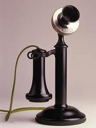 « La multiplication des canaux ne bousculera pas la place du téléphone » | RelationClients | Scoop.it