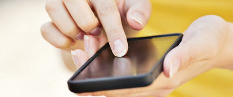 Quand le numérique façonne nos cerveaux | Web 2.0 et société | Scoop.it
