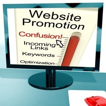 SEO Services Can Maximize Your Website Presence And Visibility Online   Brad Victor   Scoop.it