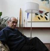 La Jornada en Internet: Ante revolución tecnológica, necesitamos nueva institucionalidad cultural: García Canclini | EdumaTICa: TIC en Educación | Scoop.it