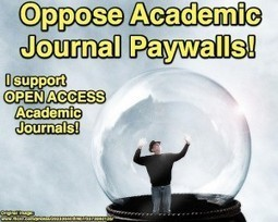 From Poverty to Power by Duncan Green » Blog Archive » Should ODI bite the open access bullet for its journals? Response to last week's rant on the Academic Spring | Open is mightier | Scoop.it