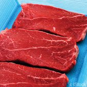 PCRM | Red Meat Increases Risk of Dying | Plant Based Transitions | Scoop.it
