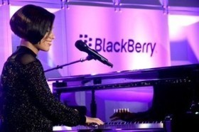 Alicia Keys Mobilizes Young Women To Pursue STEM | Education on GOOD | STEM News, Tools and Resources | Scoop.it