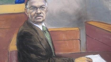 No verdict yet in Philadelphia abortion doctor case   Gov & Law -- Allie Krings   Scoop.it