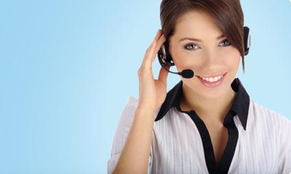 Call Center Outsourcing in East Delhi,Delhi/NCR | DealGali | Job Agency | Scoop.it
