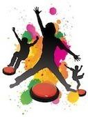 Jumping Talent, un salto al mundo laboral | Sociedad y economía digital | Scoop.it