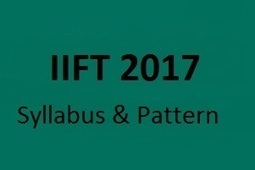 Indian Institute of Foreign trade (IIFT) Entrance Exam   Education and Scholarship   Scoop.it
