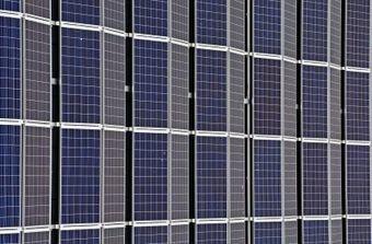 Energie solaire, le Medef et Terrawatt s'engagent en faveur de l'implication du secteur privé - EconomieMatin | TRANSITION | Scoop.it