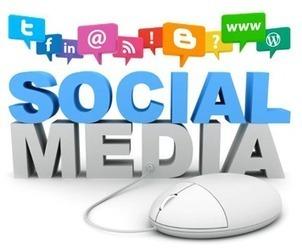 Social Media Optimization, SMO services India, SMO Marketing India | Bizz Digital Marketing | Scoop.it