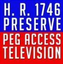 Support Public, Educational & Government Access Television | PEG Access Unite | Scoop.it