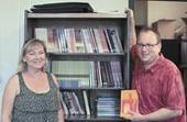 Digital publishing offers plenty of advantages for local literary presses - In-Forum | Podvri | Scoop.it