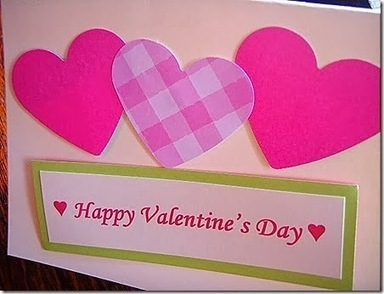 Happy Valentines Day 2014: Happy Valentines Day Cards,Valentines Day Whatsapp Hd wallpapers | Indian Festivals | Scoop.it