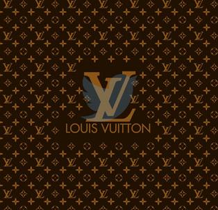Louis Vuitton US lance un fil Twitter dédié à son service client | Social media et Luxe | Scoop.it