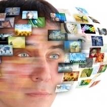 10 redenen waarom we blij worden van visualisaties   Lmnm   Scoop.it