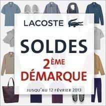 Parts de marché : Leclerc, U et Intermarché gagnent la ... - Call Ways | Intermarché | Scoop.it
