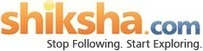 Visva Bharati University Certificate in Language 2013 Exam Results | Education-Shiksha | Scoop.it
