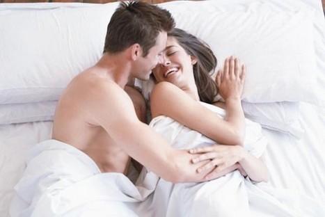 Curiosidades sexuales - Los Tiempos   Curiosidades sobre sexo   Scoop.it