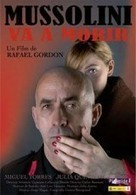 FilmAffinity | Cinema | Scoop.it