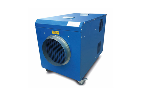 FHE Range Larger Industrial Electrical Heaters - Flexiheat UK Ltd | Link Building Guy | Scoop.it