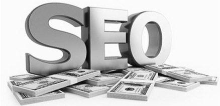 Prices of SEO services are the great factor | SEO Services India | Search Engine Optimisation Specialists | Affordable SEO Packages | Scoop.it