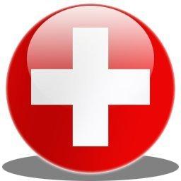 Tunisie:  La Suisse aide les jeunes Tunisiens à trouver un emploi | Actualités Afrique | Scoop.it