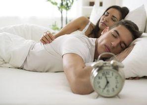 France 2 : Envoyé spécial enquête sur le business de l'insomnie…et met les TCC à l'honneur ! | DORMIR…le journal de l'insomnie | Scoop.it