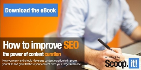 Publish good content on your blog: quantity matters too! | Content Marketing and Curation for Small Business | Scoop.it