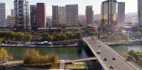 La France n°1 pour les ouvertures de centres commerciaux - Le Nouvel Observateur | Projets & actu | Scoop.it