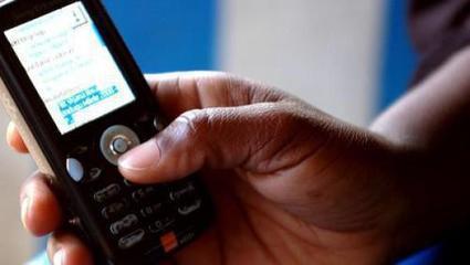 Guinée : l'Arpt veut vérifier le trafic voix et data des opérateurs pour mieux évaluer leur devoir fiscal | Actualités Afrique | Scoop.it