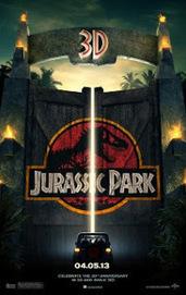 Download Jurassic Park 3d Movie | Watch Jurassic Park 3d Movie - Direct Download Unlimited Movies >>> | Watch Movies Download Full Entertainment Movies | Scoop.it