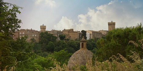 Le Marche is Italian property hotspot for 2015 | Le Marche Properties and Accommodation | Scoop.it