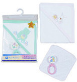 Baby Care Value Packs - 3-7-PK Bibs Sets, Bathing, Burp Cloths, Washcloths | Newborn Baby Care Infants Clothes, Baby Gift Sets, Kids Wear Garments | Scoop.it