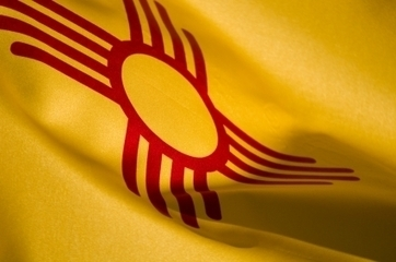 7 Things You Should Know if You're Moving to Albuquerque   Albuquerque Real Estate   Scoop.it