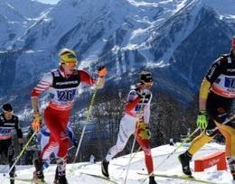 Team USA shares the top position in the Sochi 2014 medal ranking - Sport Balla | Sports News | Scoop.it