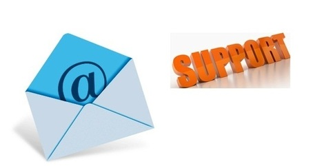Hotmail password recovery email support   Hotmail Technical Help   Support   Scoop.it