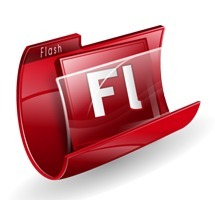 Game Development Using Flash | Development of Flash Application | Scoop.it