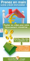 Défiscalisation Duflot : quelles sont les villes éligibles ? | Immobilier en France | Scoop.it