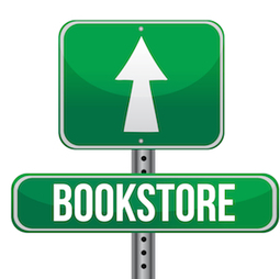 Your Local Brick & Mortar Bookstore Is A Privilege | Ebook and Publishing | Scoop.it