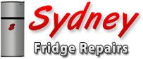 Qualified Refrigerator Repair Ashfield | inkblot mask | Scoop.it